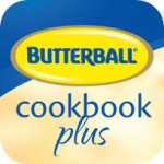 butterball image