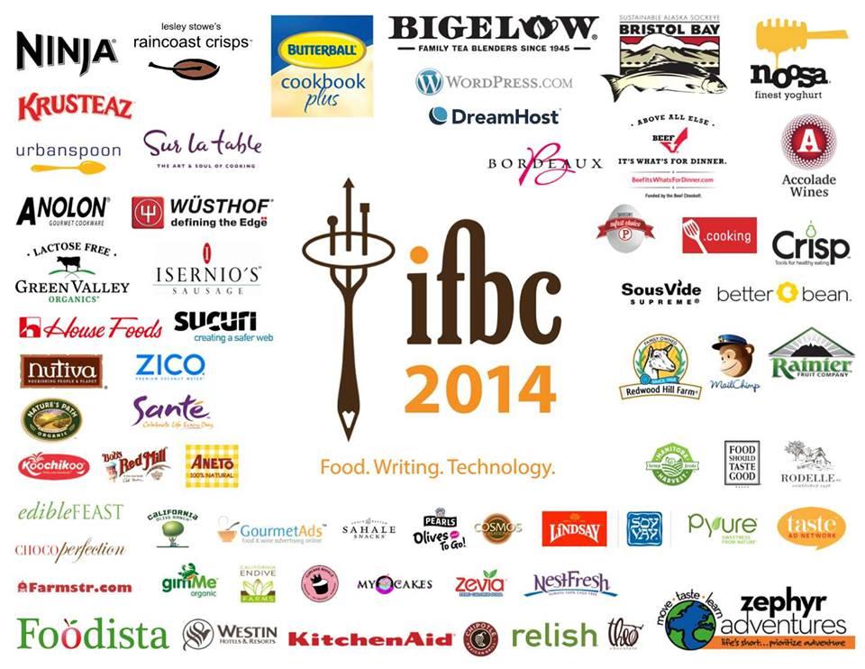 ifbc sponsors